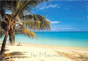 us8115 ile maurice mauritius