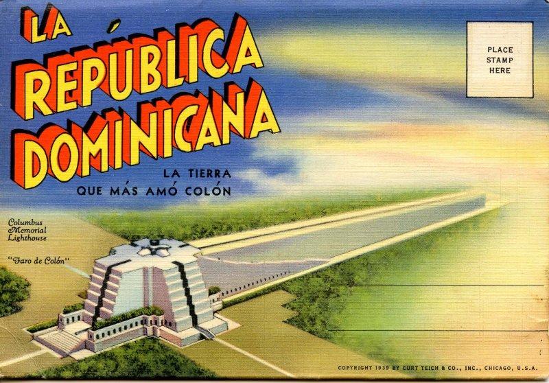 Folder - Dominican Republic       (18 Views)