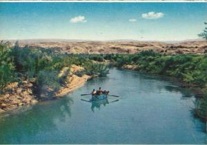 River Jordan , 40-50s #2
