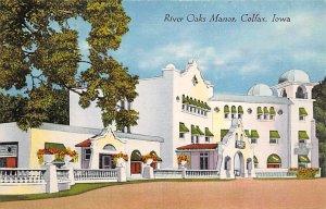 River Oaks Manor Colfax, Iowa