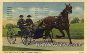 Amish Boys -pa_qq_2360
