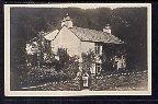 Dove Cottage,Grasmere,England,UK