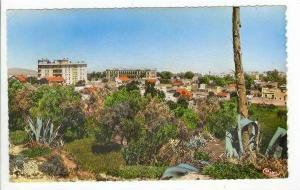 RP  Tlemcen (Oran), Algeria, 1959