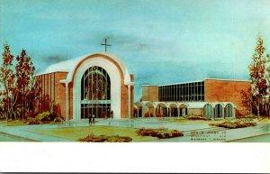 Virginia Richmond Saints Constantine and Helen Greek Orthodox Church