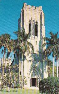 Florida Palm Beach Bethesda By The Sea
