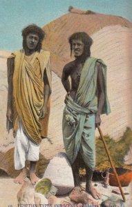 Bisharins (Soudan) , 00-10s