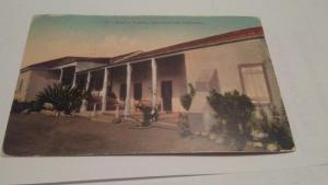 POSTCARD,HOME OF RAMONA,CAMULOS RANCH,CA  $10 BEST OFFER