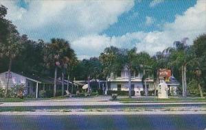 Florida Sarasota Monterey Village