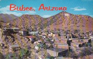 Arizona Phoenix Bisbee