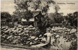 CPA Kampoeng PALEMBANG INDONESIA (565936)