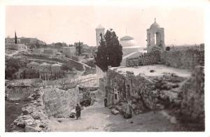 Bethlehem Tomb of Lazarus Bathany  Tomb of Lazarus Bathany