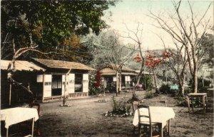 CPA NAGASAKI Suwa Park JAPAN (609451)