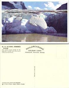 Canado Alberta