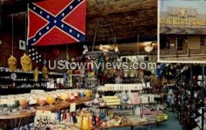 Uncle Ben's Country Store Fayetteville NC Unused