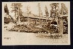Grouse Mountain Chalet,North Vancouver,British Columbia,Canada