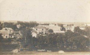 RP: INKSTER , North Dakota ,1910
