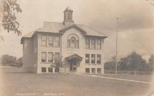 RPPC Penfield High School - Penfield NY, New York
