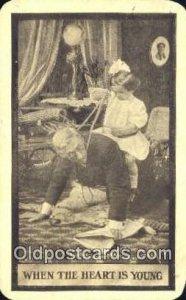 Artist Misc 1910