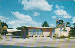 Florida Fort Myers LeMar Motel
