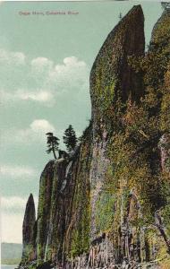 Cape Horn,Columbia River,Massachusetts,00-10s