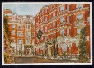 Dukes Hotel,London,England,UK BIN