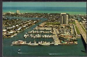 Pier 66 Hotel,Ft Lauderdale,FL
