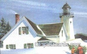 Postcard Post Cards Old Vintage Antique Writing on back