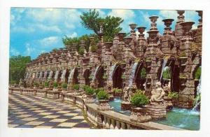 The Kapok Tree Inn, Clearwater, Florida, 1950s