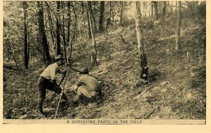 PA - Philadelphia. Sesqui-Centennial International Exposition. Dept. of the I...