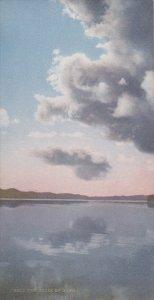 The Break of Dawn, B.C., Canada , 00-10s