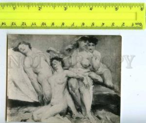 213280 nude girls russian photo miniature card
