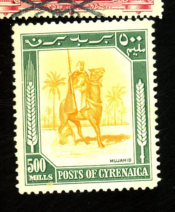 Kenya #324-336 MINT F-VF OG NH Cat$25.15