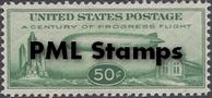 PML7309