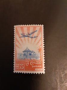 +Ceylon #344*