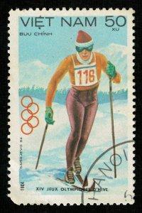 Sport 50d 1984 (T-5197)