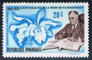 Rwanda stamps - wysiwyg (RP17R603)