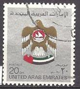 United Arab Emirates 156 (U)