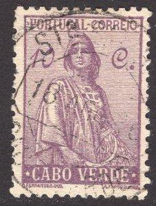 CAPE VERDE SCOTT 217