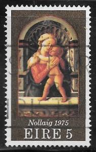 Ireland Used (9182)
