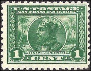 401 Mint,NG... SCV $25.00