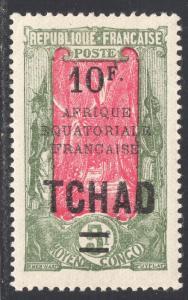CHAD SCOTT 58