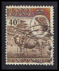 Kenya Uganda Used Fine ZA5182