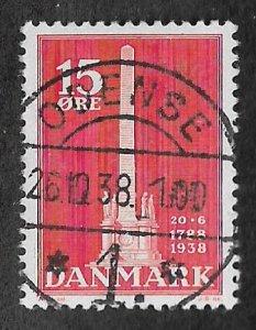 262,used