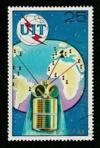 1976 Space 25 (TS-1562)