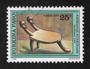 1120B,used