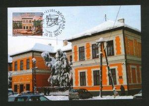 SERBIA-MC-SCIENCE-HIGH SCHOOL-PANCEVO-2013.