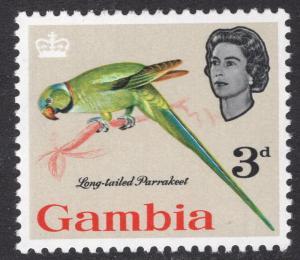 GAMBIA SCOTT 179