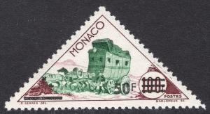 MONACO SCOTT 380