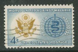 USA   SG  1193 FU