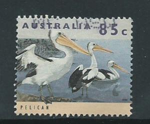 Australia SG 1367 VFU